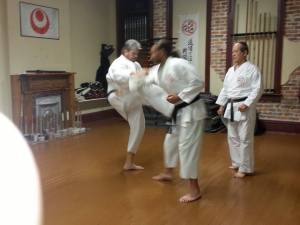 Takamiyagi_columbusdojo_firstclass_corrections_3