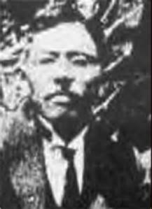 ItosuAnko2