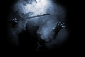 ninja_smoke