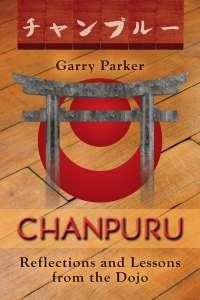 Chanpuru-Cover-Final Art