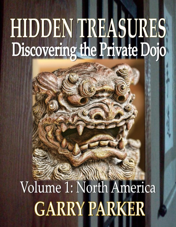 Hidden Treasures Cover_2