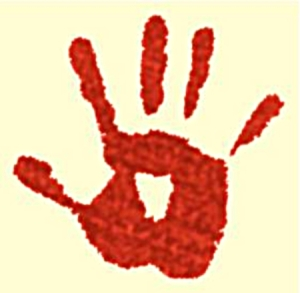 hand-with-five-fingers